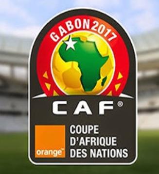 Coppa d'Africa - Giocatori africani in partenza