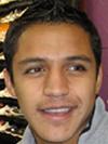 Sanchez Alexis Alejandro