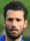 Candreva Antonio